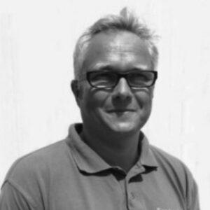 Guy Lund - Sandwell UK